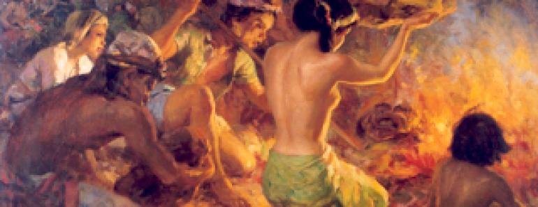 18-ipinawasak-ni-magellan-sa-mga-taga-sugbu-ang-kanilang-mga-anito