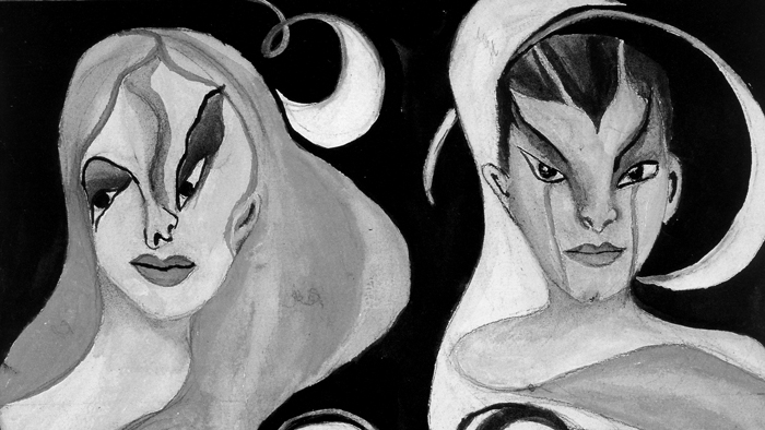 From Babaylan to Aswang: A Collective Deception |